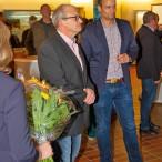 Frank-Michael Bengs und Steffen Ahrenhold