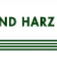 Logo Regionalverband Harz