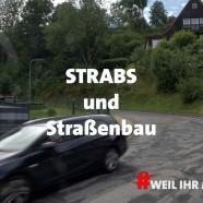 Video zu STRABS und Straßenbau