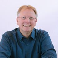 Dr. Thomas Gans