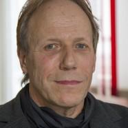 Der erste Seniorenbeauftragte der Stadt Bad Lauterberg: Wolfgang Wemmer    ----   ----  Fotos: Karl Heinz Bleß